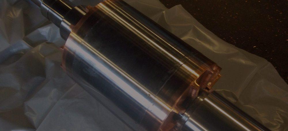 EA-Rotor-slide-10