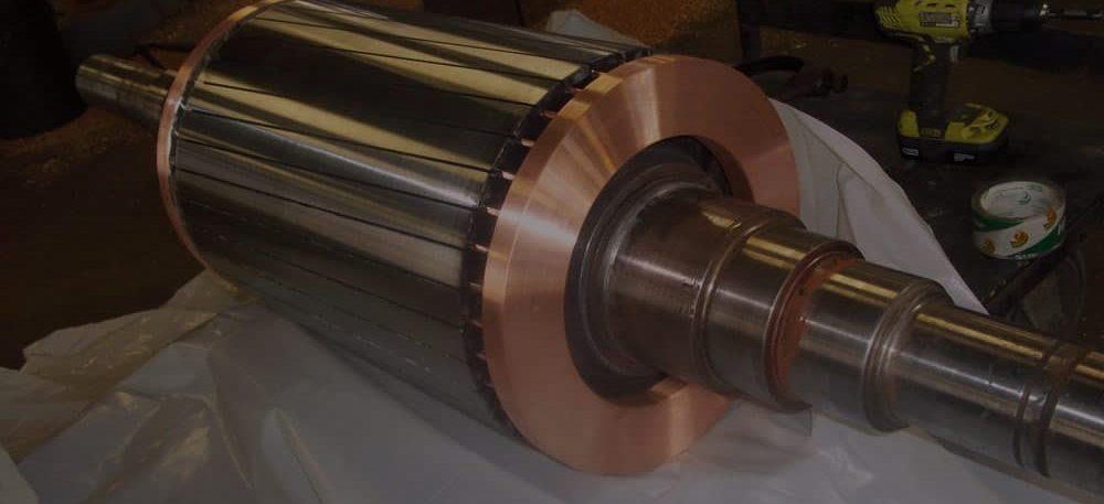 EA-Rotor-slide-7