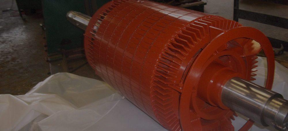 EA-Rotor-slide-8