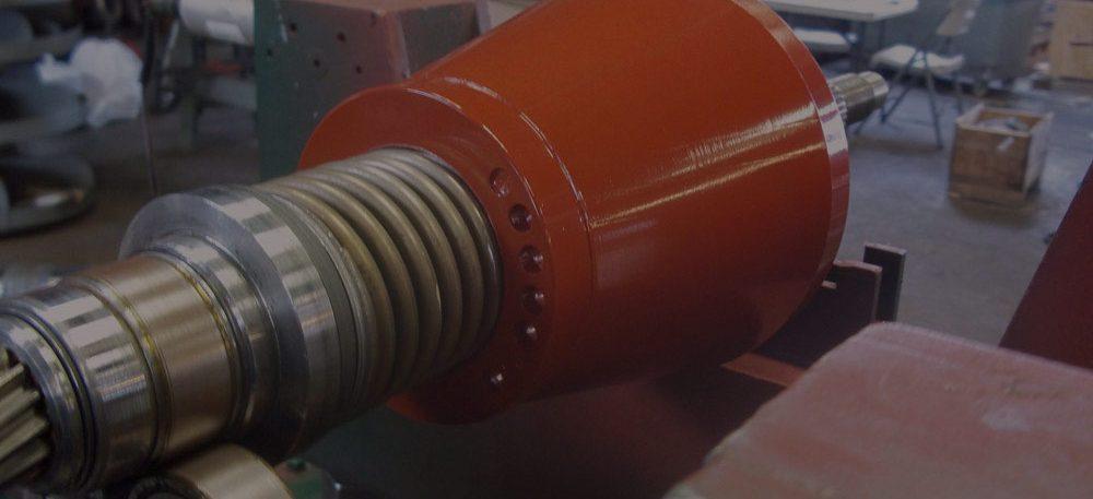 EA-Rotor-slide-9