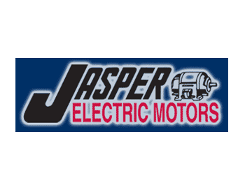 jasper electric motors