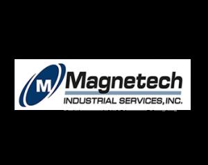 magnetech