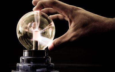 nikola tesla's inventions