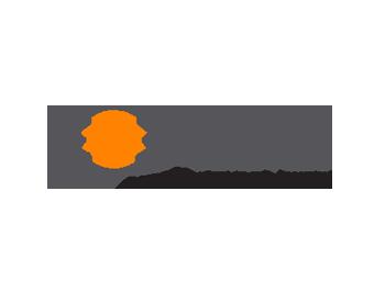 smith-services