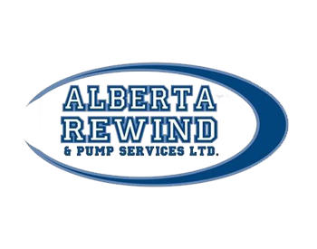 Alberta-rewind
