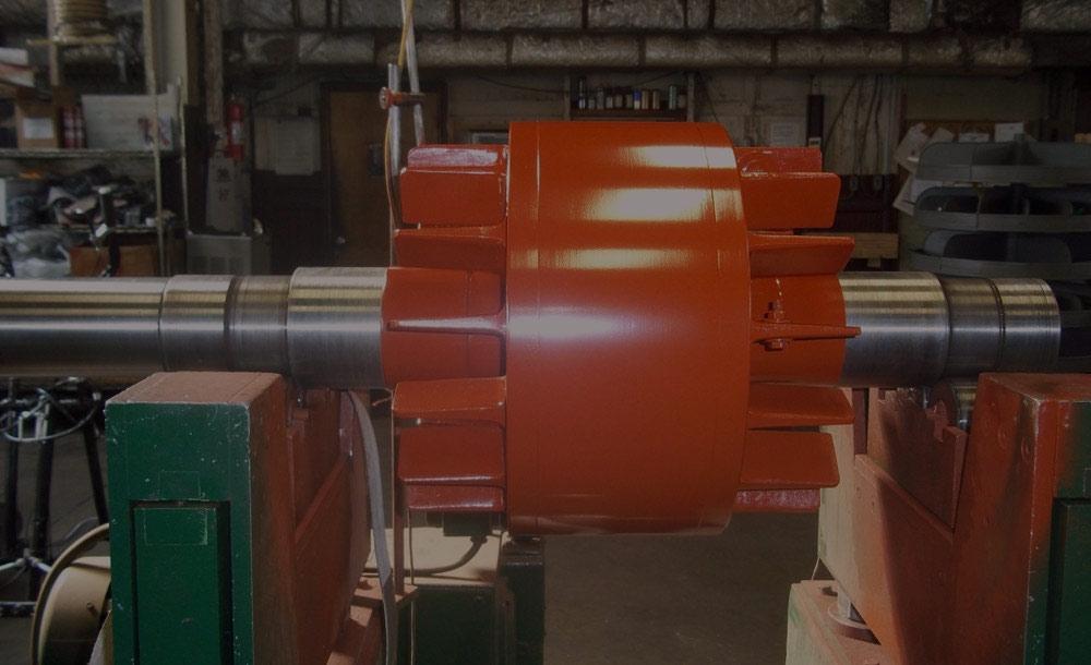 EA Rotor slide image 9