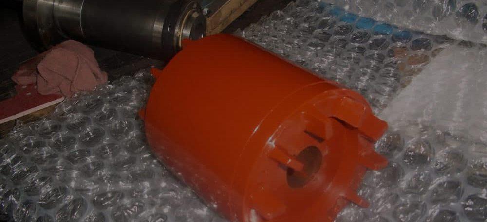 EA-Rotor-slide-4
