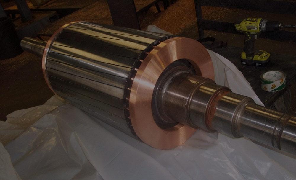 EA Rotor slide image 5