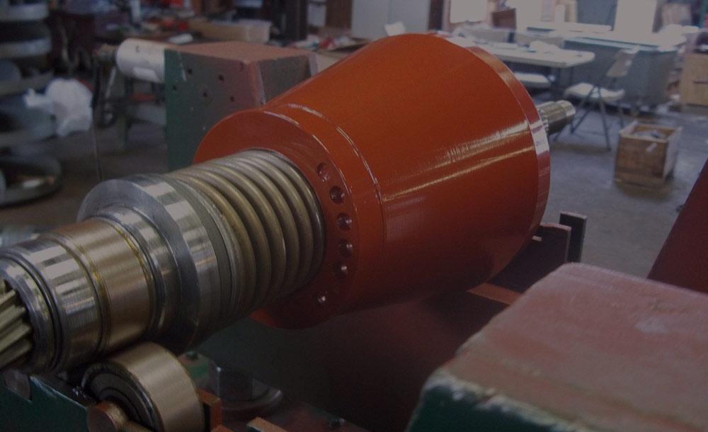 EA Rotor slide image 3