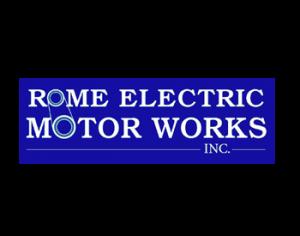 Romo-Electric