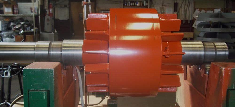 Rotor-21-Slider-15