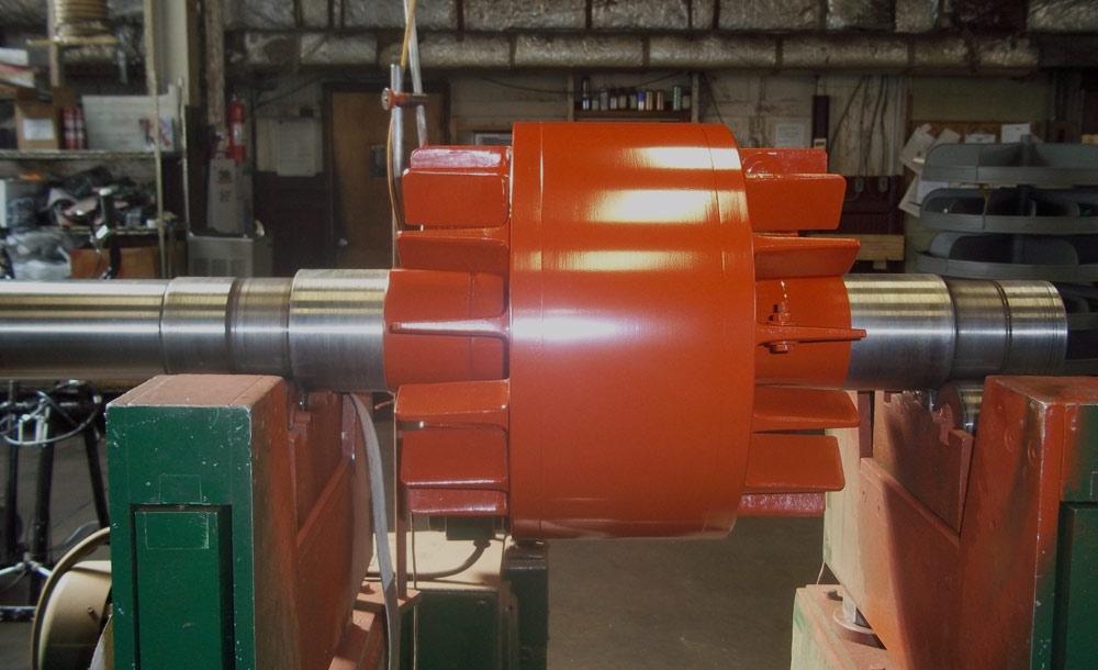 EA Rotor slide image 6