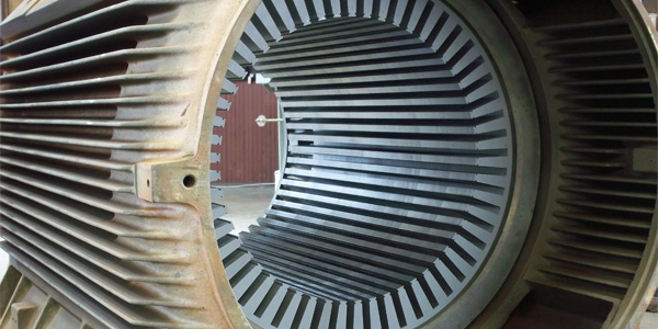 Stator-Image-innerpage1