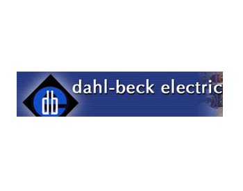 dahl beck electric