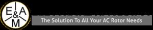 electrial-new-logo