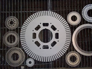 electrical-apparatus-laser-cut-lamination