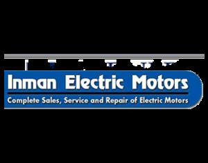 inman-Electrical