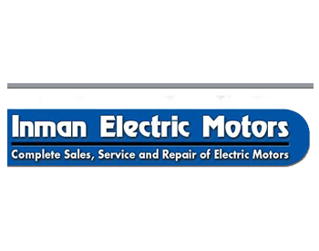 inman-Electrical