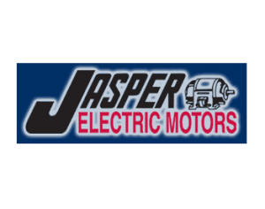 jasper electric motors
