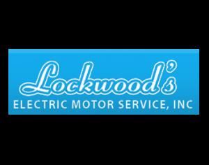 lockwoods