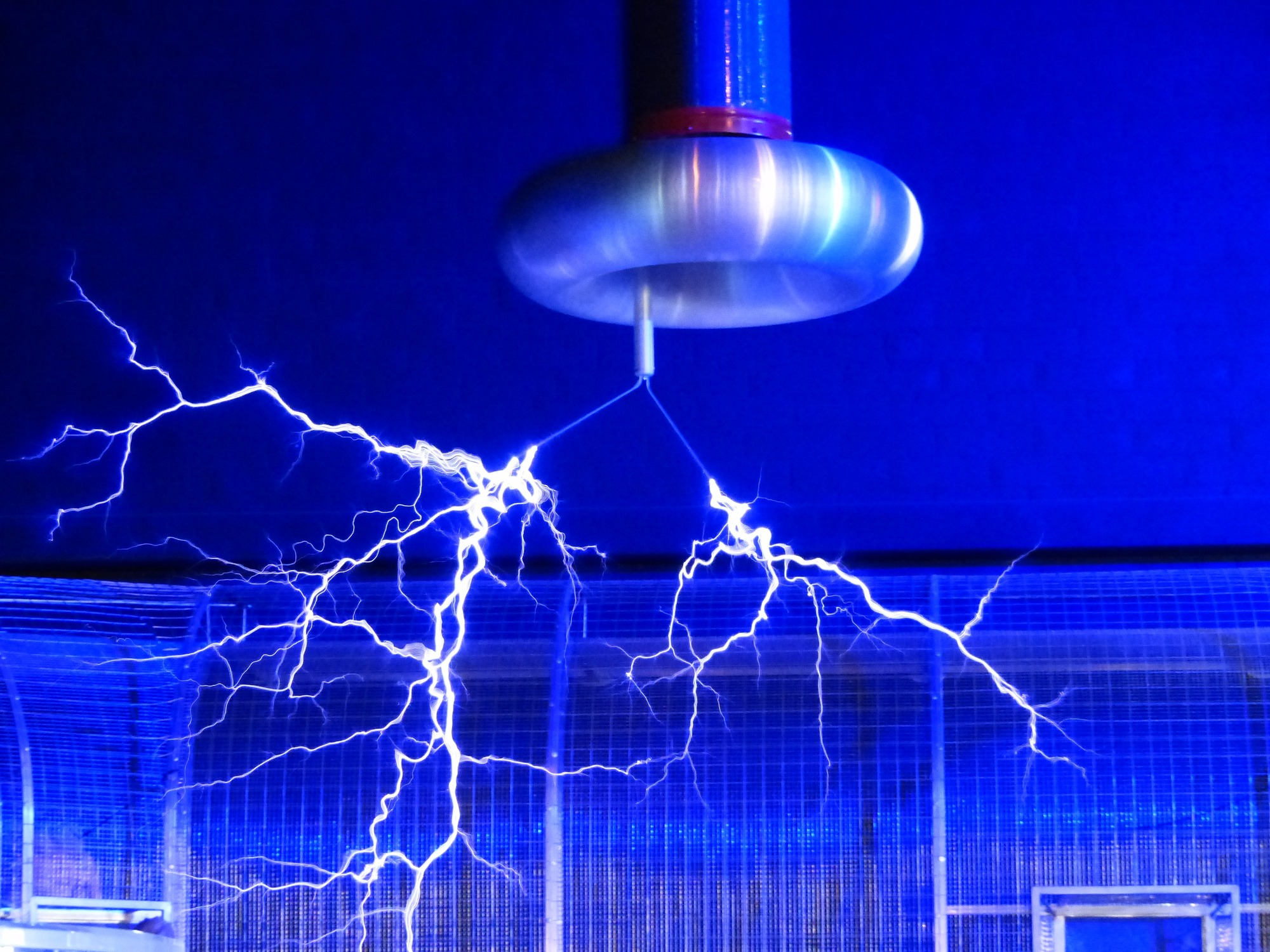 Nikola Tesla Patents: The Most Amazing Patents of the Godfather of Electricity