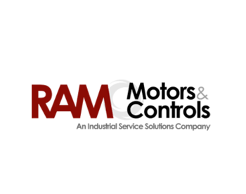 ram-motors