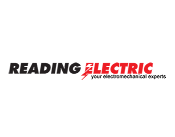 Reading Electric